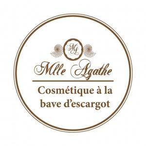 Logo Mlle Agathe