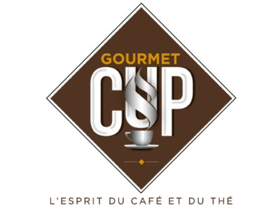 Gourmet Cup Magazine