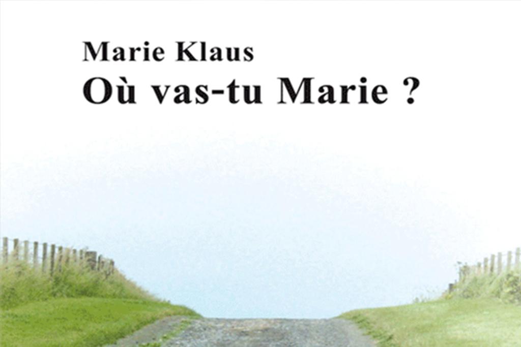 Marie Klaus