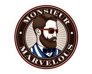 MR MARVELOUS