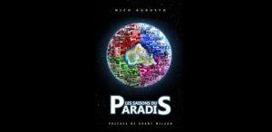 Nicolas AUGUSTO - Les Saisons du Paradis