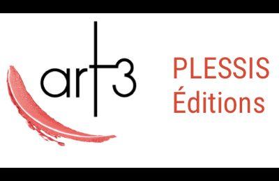 ART3 Editions