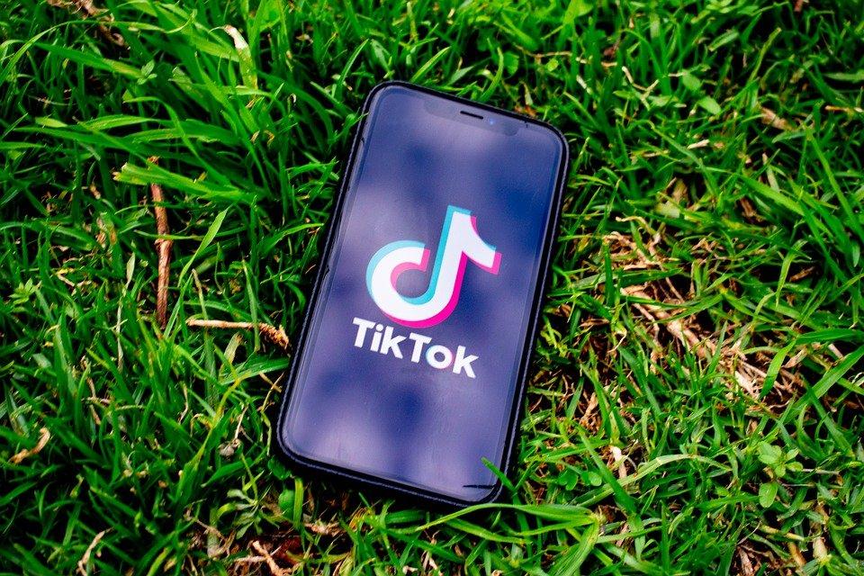 Tik Tok : l'étoile montante de la communication