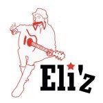 Eli'z