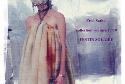 Fred Sathal