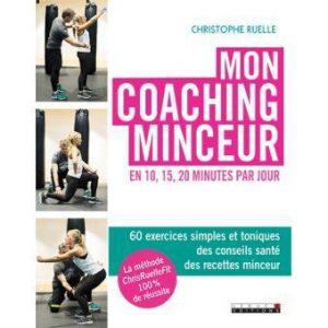 Mon-coaching-minceur-en-10-15-20-minutes-par-jour