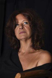 Nathalie Cougny