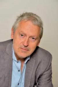 Philippe Besnier