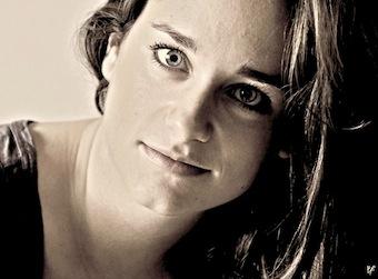 Agathe Maire
