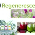 Regenerescence