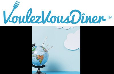 VoulezVousDiner