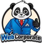 WEB CORPORATE