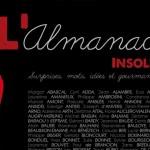 almanach insolite