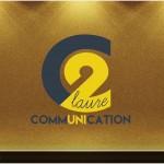 video c2laure