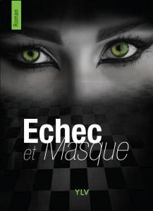 YAV - Echec et Masque