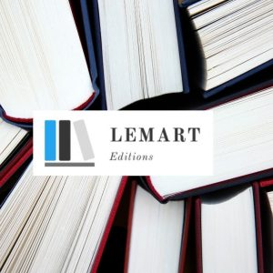 Editions LEMART