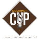 gourmet cup