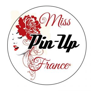 Miss Pin-Up France