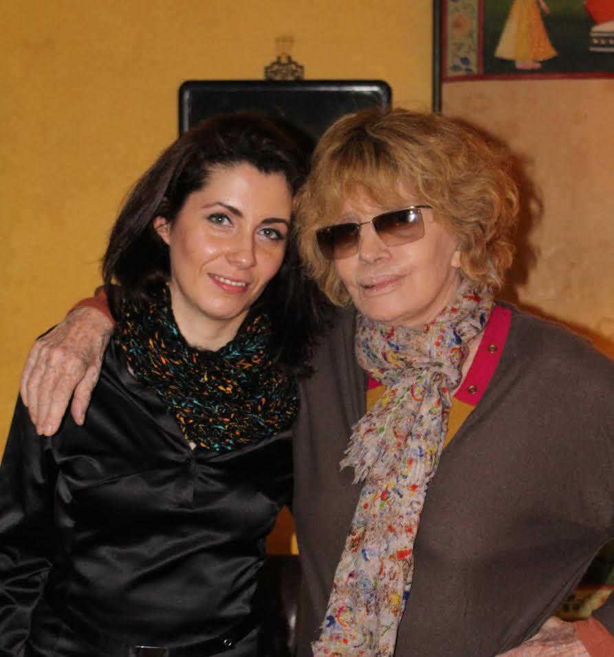 site rencontre pour mariage serieux algerie Istres