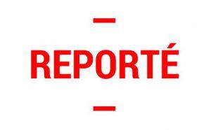 Reporté